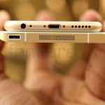 Xiaomi Mi Note Pro vs Apple iPhone 6_fonearena-11