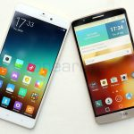Xiaomi Mi Note Pro vs LG G3_fonearena-01