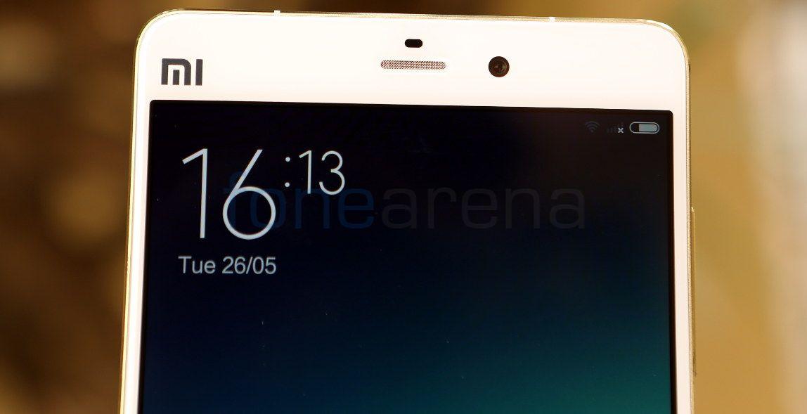 Xiaomi Mi Note Pro_fonearena-002