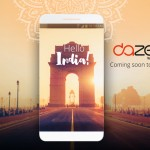 coolpad-coming-soon-indiawebsiteimage