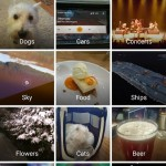 google photos sort1
