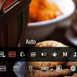 htc_camera_app_update_googleplayimage