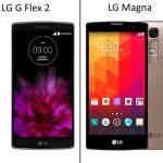 lg_gflex2_magna_fonearena
