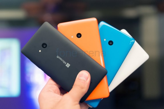 Weekly Roundup: YU Yuphoria, YuFit, HealthYU, Google Chromebooks, Microsoft Lumia 540, OnePlus Power Bank and more