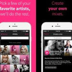 mixradio_ios_app_screenshots_official