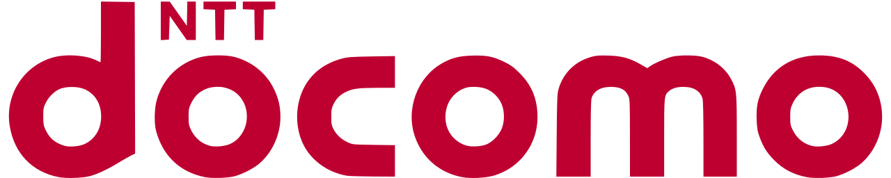 Ntt Docomo Becomes The First Operator To Adopt Qualcomm