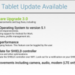 nvidia_shield_tablet_lollipop51