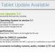 nvidia_shield_tablet_lollipop51