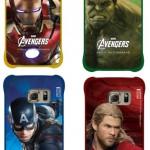 s6_avengers_accessories