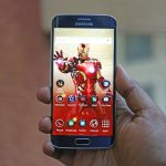 samsung-galaxy-s6-edge-review-4