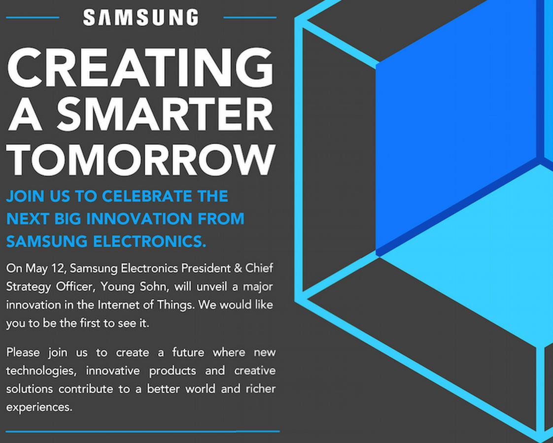 samsung innovation strategy About us samsung's device solutions group has established the samsung strategy and innovation center (ssic) to accelerate open innovation in new and emerging technologies being developed worldwide.
