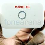 Airtel 4G Hotspot Huawei E5573s_fonearena-07