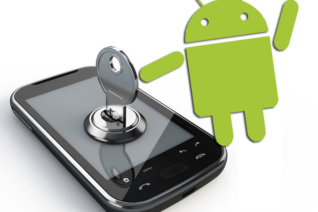 android security rewards program launched by to promote bug reporting