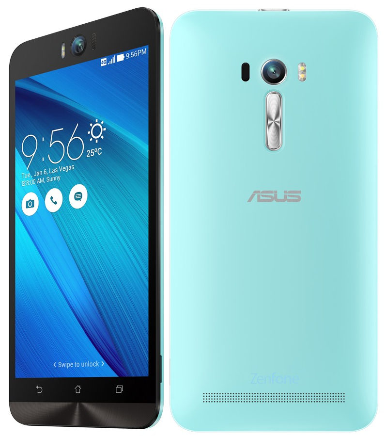 asus zenfone selfie zd551k specifications and price in. Black Bedroom Furniture Sets. Home Design Ideas