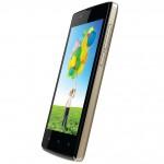 Intex Aqua 3G Strong