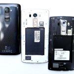 LG G2 vs G3 vs G4_fonearena-11