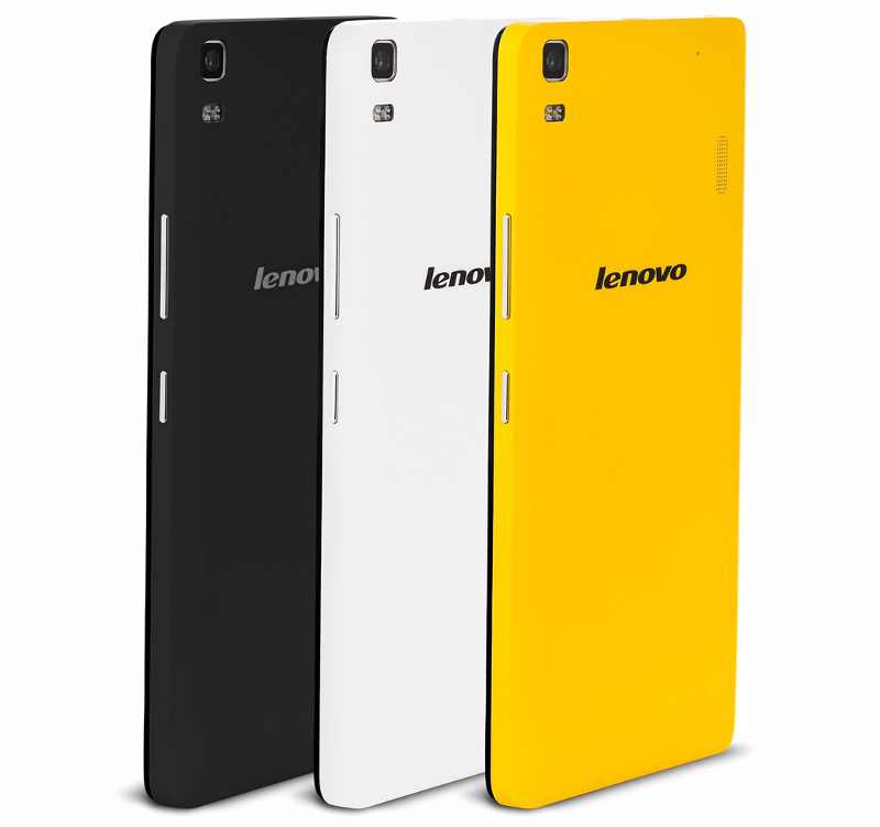 lenovo k3 note launched in india for rs 9999