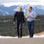Nadella & Elop
