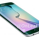Samsung-Galaxy-S6-Edge-Plus-@onleak