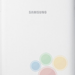 Samsung-Galaxy-Tab-E-9.6-1