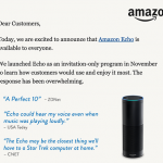 amazon_echo_invite_free