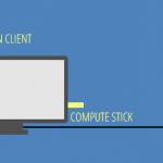 compute-stick-thin-client-1