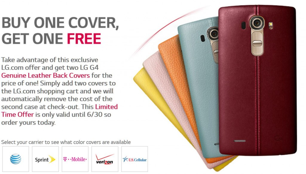 lg_g4_leather_cover_usa