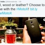 moto_maker_india
