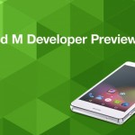 sony-xperia-android-m-developer-preview-official