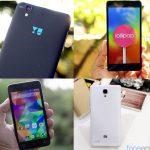 top_10_android_smartphones_fonearena