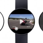 Android-Wear-Smarwatches-Youtube-Videos