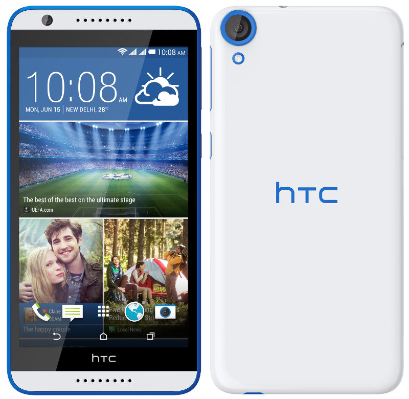 hace htc desire 820 dual sim price in india make clear, wanted