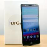 LG G4 Dual_fonearena-001
