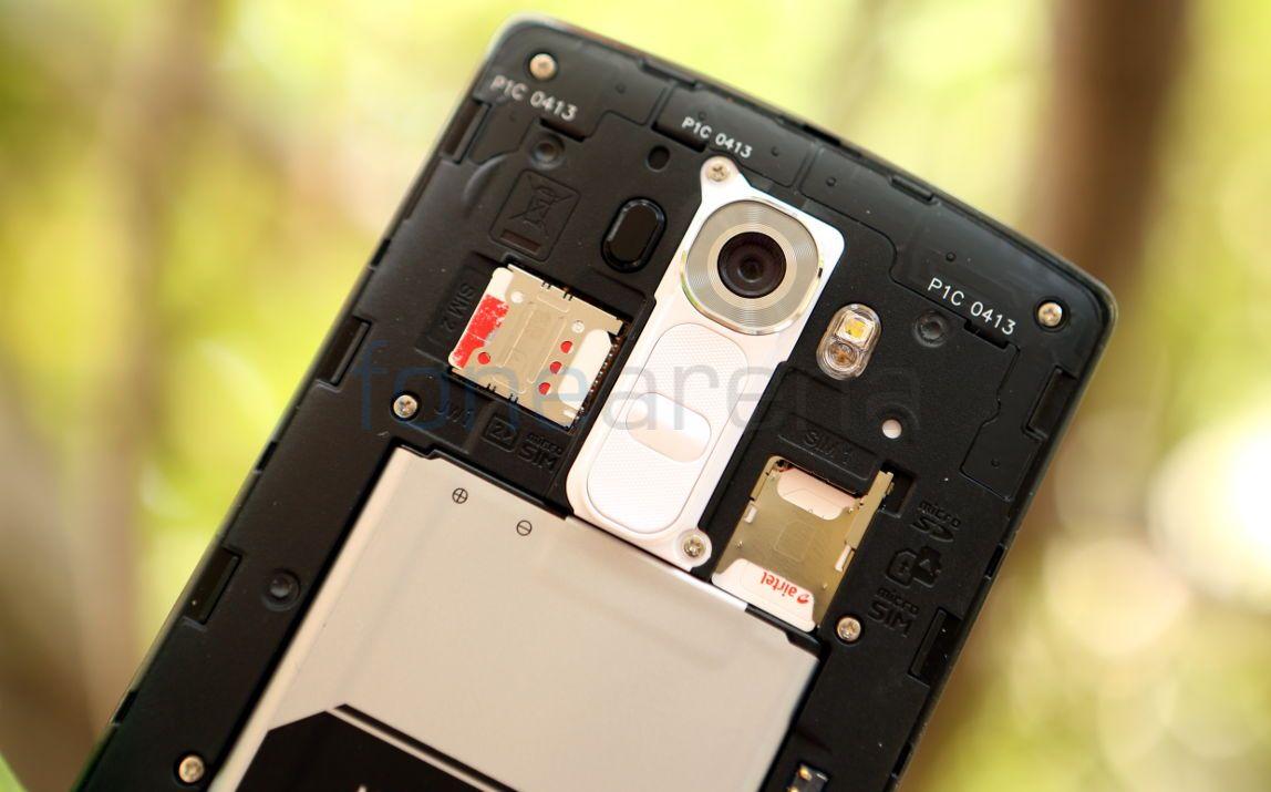 LG G4 Dual_fonearena-09
