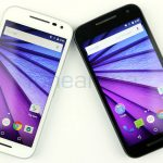 Motorola Moto G 3rd Gen 2015 White vs Black _fonearena-01