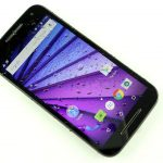 Motorola Moto G 3rd Gen 2015_fonearena-011