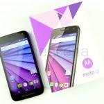 Motorola Moto G 3rd Gen 2015_fonearena-033
