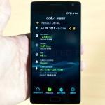 OnePlus 2 Speed Test_fonearena-01