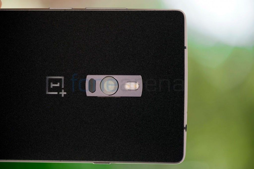 OnePlus 3 with 4GB RAM, Snapdragon 820, 16MP camera surfaces on AnTuTu