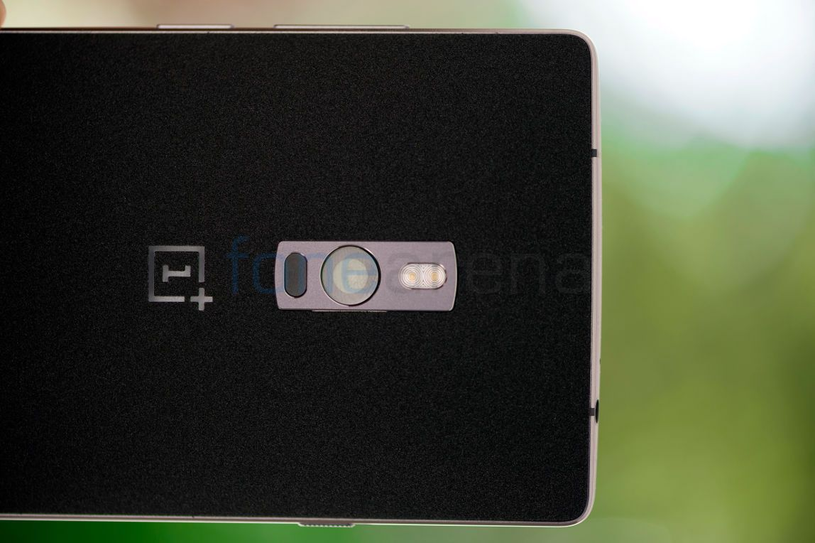 OnePlus tipped to working with Reliance Jio for VoLTE support on OnePlus One, OnePlus 2 and OnePlus X