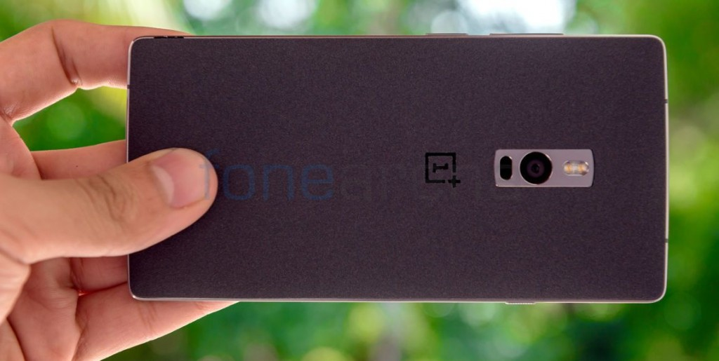 OnePlus 3 surfaces on AnTuTu, LG G5 Lite gets certified and more – FoneArena Daily