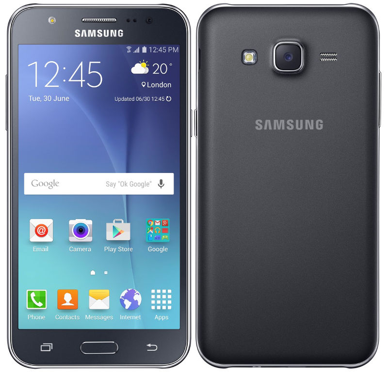 samsung galaxy j5 and j7 launched in india for rs 11999 and rs 14999. Black Bedroom Furniture Sets. Home Design Ideas