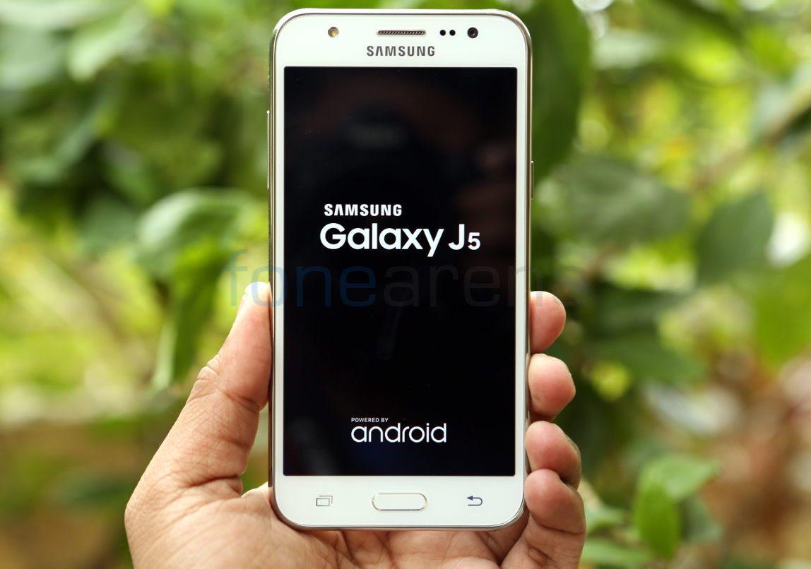 DIAGRAM] Diagram Samsung J5 FULL Version HD Quality Samsung ... on