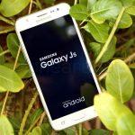 Samsung Galaxy J5_fonearena-15