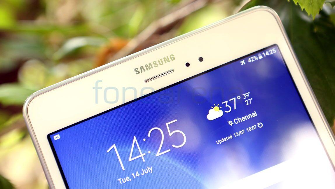 Samsung Galaxy Tab A_fonearena-04