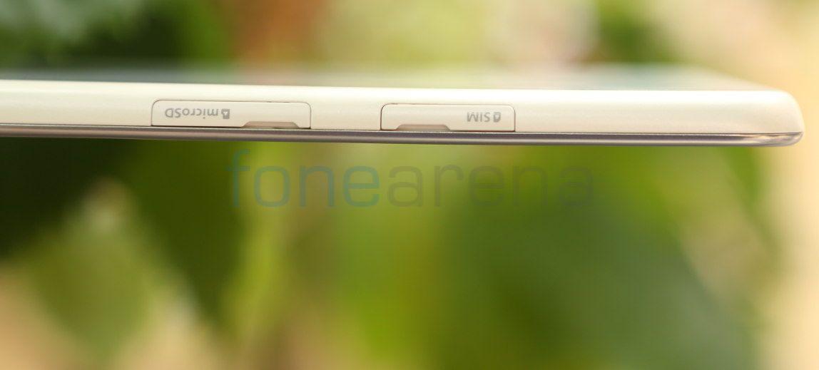 Samsung Galaxy Tab A_fonearena-08