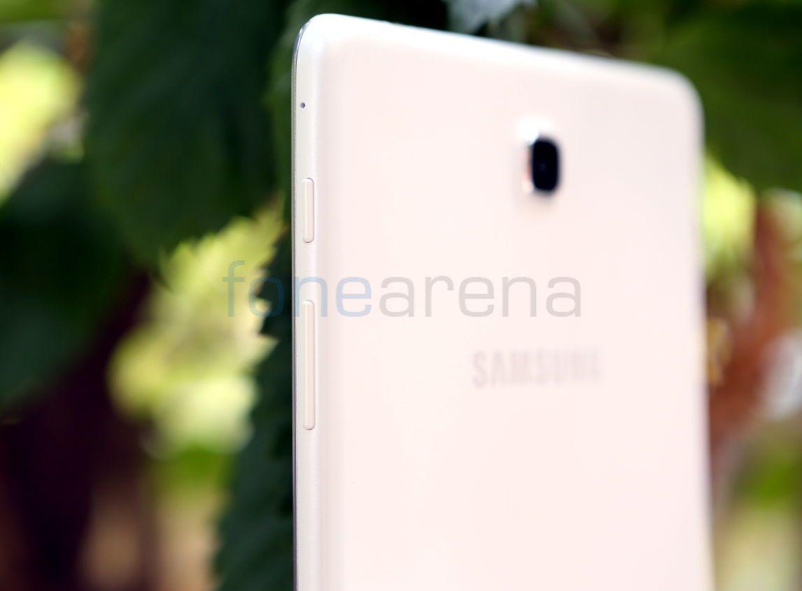 Samsung Galaxy Tab A_fonearena-09