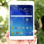 Samsung Galaxy Tab A_fonearena-10