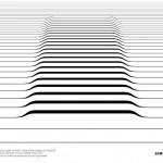 Samsung Galaxy Unpacked August 13