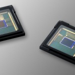 Samsung S5K3P3 16MP 1 micron pixel sensor